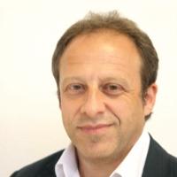 Dr. Alejandro Rasumoff