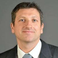 Dr. Andres Garcia Bayce