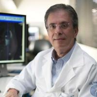Dr. Antonio Soarez Souza