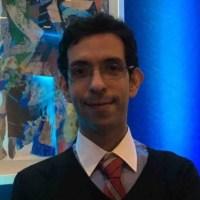 Md. Camilo Jaime Cobos
