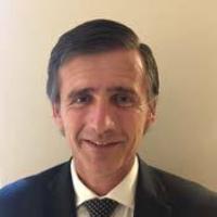 Dr. Carlos Capiel