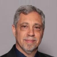 Dr. Daniel Mysler
