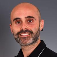Dr. Emilio Inarejos Clemente