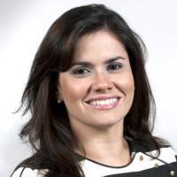 Dra. Fabiola Weber