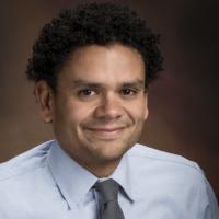Dr. Hansel Otero