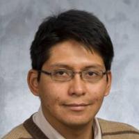 Dr. Jorge Dávila Acosta