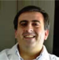 Prof. Dr. Luis Fajre