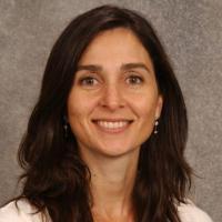 Dra. Mariana Meyers