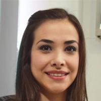 Dra. Mariana Sanchez