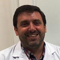 Dr. Nicolás Sgarbi