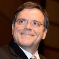 Dr. Pedro Daltro