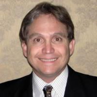 Dr. Pedro Unshelm