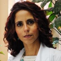 Dra. Pilar Dies Suarez