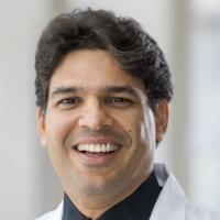 Dr. Prakash Masand