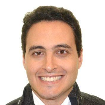 Dr. Rodrigo Regacini