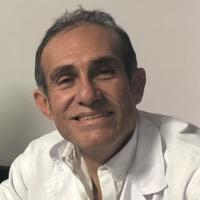 Dr. Ruben Montoya Cardenas