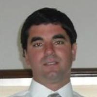 Dr. Sebastian Rossini