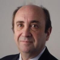 Prof. MD. Sergio Moguillansky