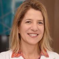 Dra. Tatiana Mendonça Fazecas E Costa
