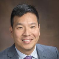 Dr. Víctor Ho Fung