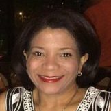 Dra. Lavinia Wesley Lasso