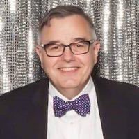 Dr. Pierre Schmit