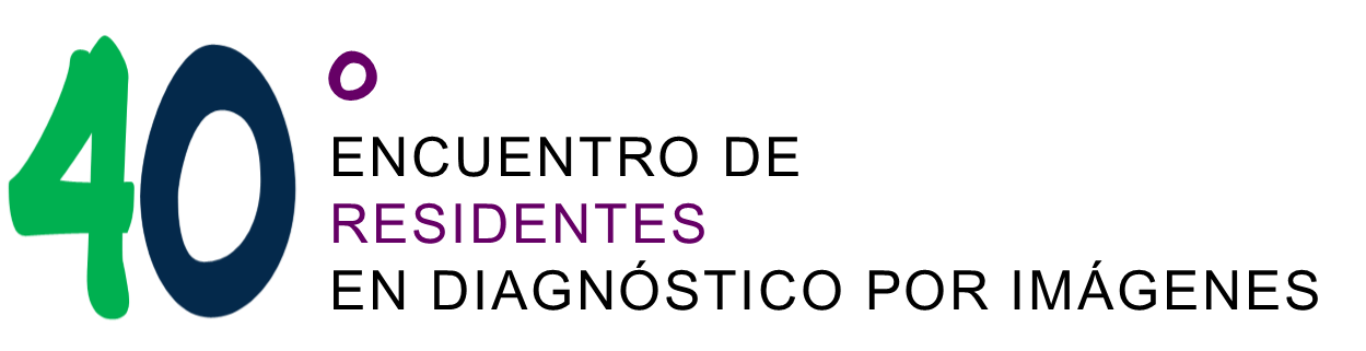 residentes