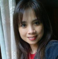 Dra. Patricia del Rosario Compén