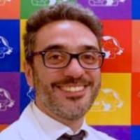 Dr. Alejandro Ludman