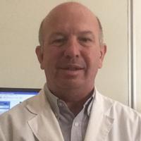 Dr. Esteban Dardanelli
