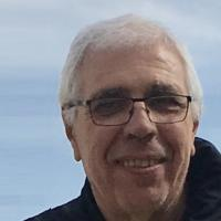 Dr. Héctor Guillermo Oxilia