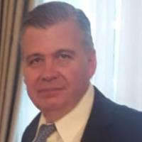 Dr. Hugo Cozzani