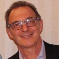Dr. José Lipsich
