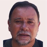 Dr. Pablo Ameijenda