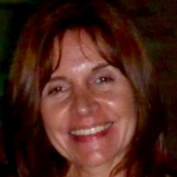 Dra. Ana Rizzi