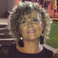 Dra. Carolina Castagnaro