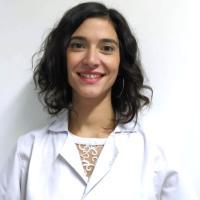 Dra. Cecilia Abraham