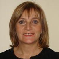 Dra. Celia Ferrari
