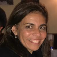 Dra. Mónica Galeano