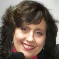 Dra. María Fernanda Mateos
