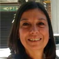 Dra. Maria Elena Ucar