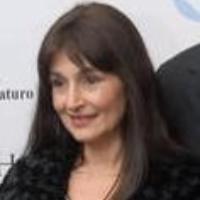 Dra. Maria Marcela Tombesi