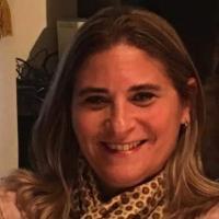 Dra. Mariana Maurizi