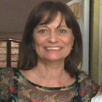 Dra. Raquel Buttiero