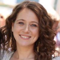 Dra. Tamara Kreindel