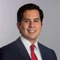 Dr. Jorge A. Lee Diaz