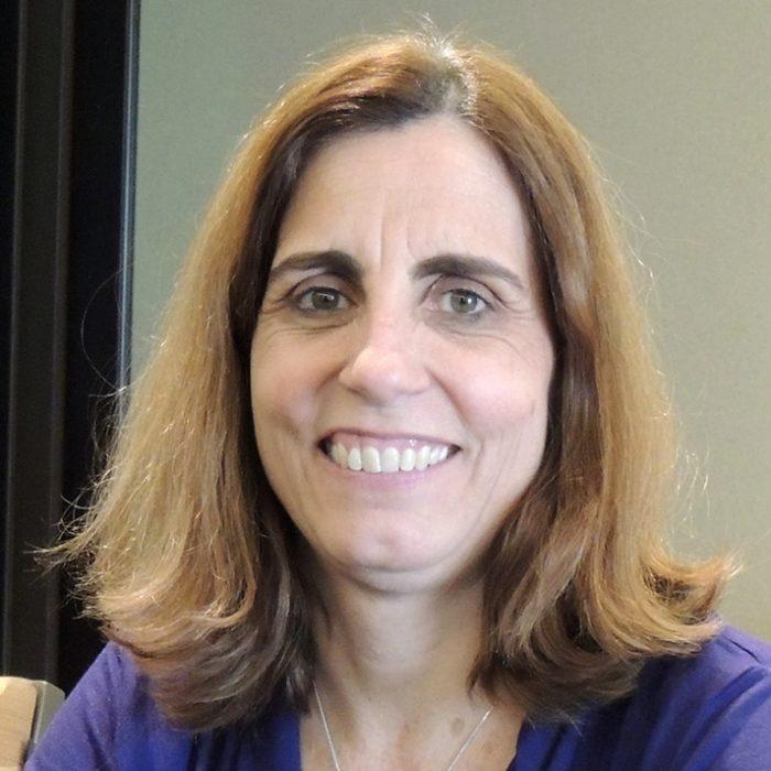 Dra. Paola Pucci